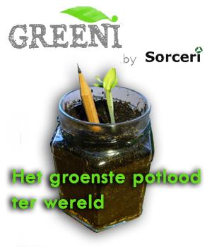 Greeni 300x350