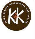 KenKChocolatier.png