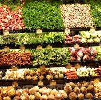 Heusschen Fruit.jpg